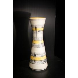 Vase en céramique - Bay Keramik