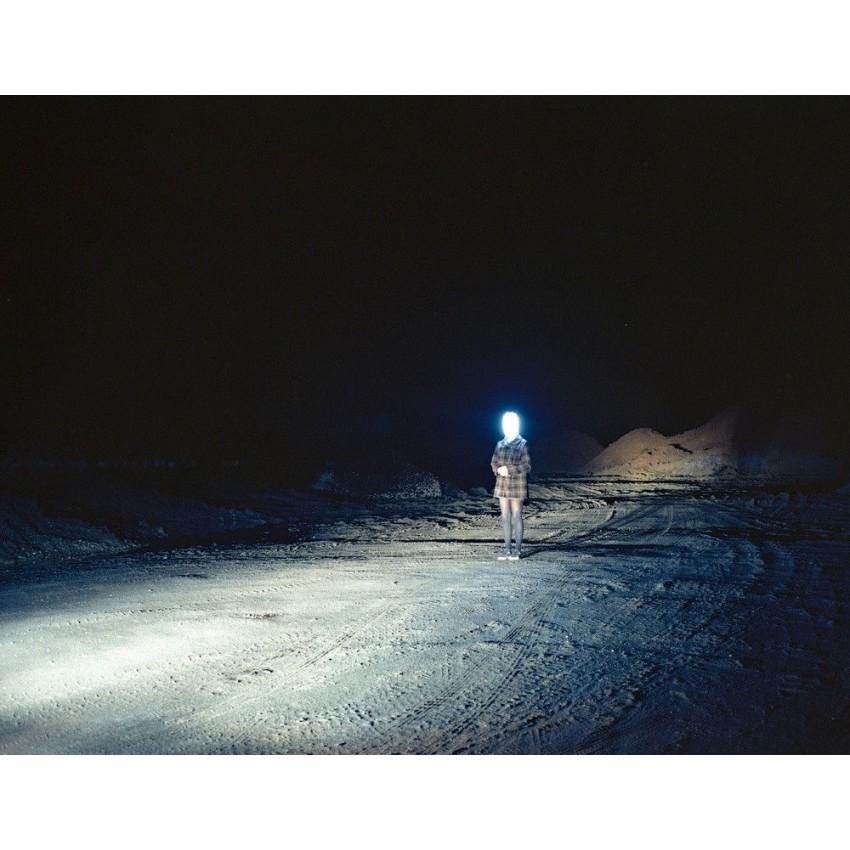 Miguel Ramos - Ampoule n° 3