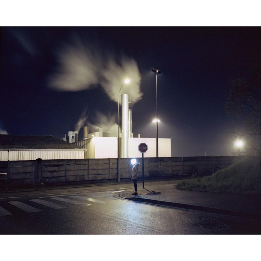Miguel Ramos - Ampoule n° 6