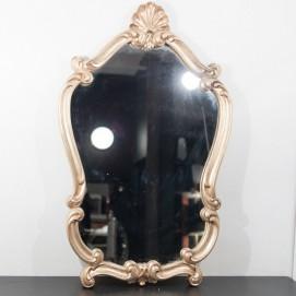 Miroir générique