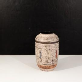 Céramique allemande