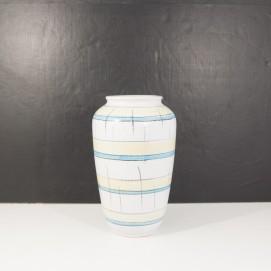 Céramique allemande - Bay Keramik 575 - 25