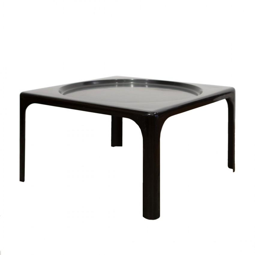 table basse ozoo. Black Bedroom Furniture Sets. Home Design Ideas