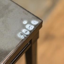 Table basse Adri - M.C