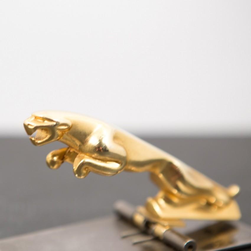 Presse-papier Jaguar