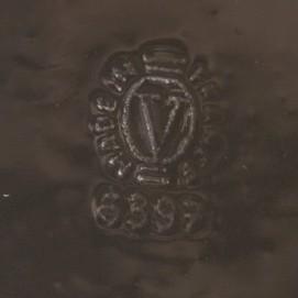 Céramique Verceram 5397