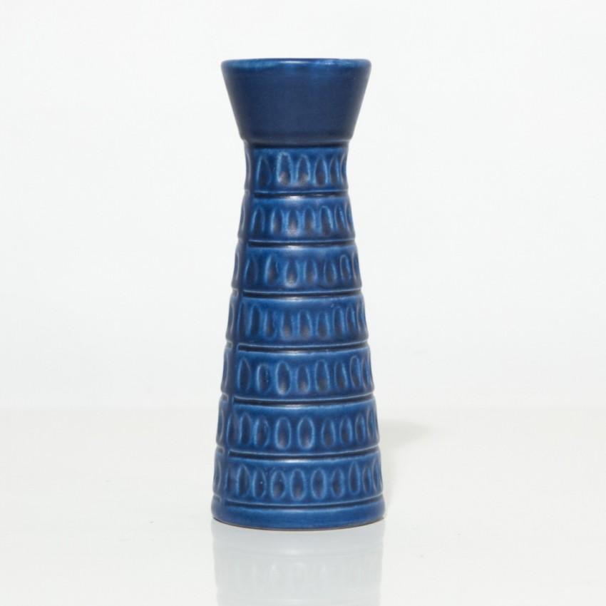Céramique Jasba 1569-20