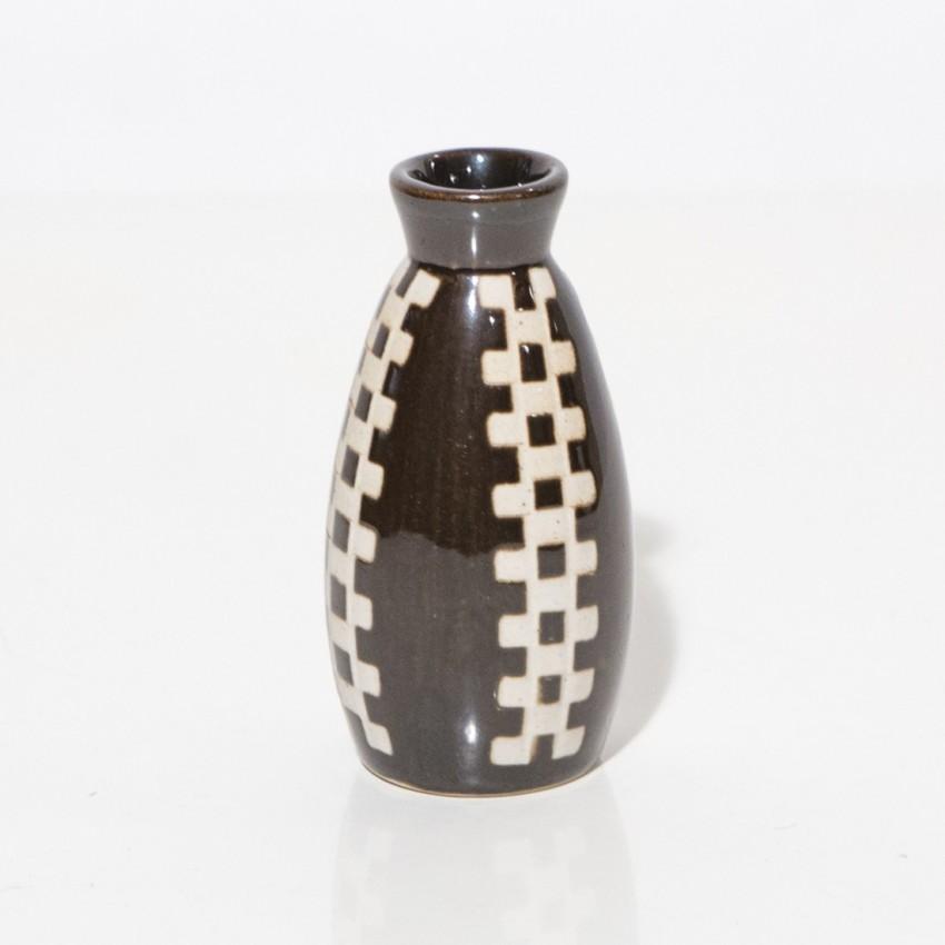 Petite céramique décorative