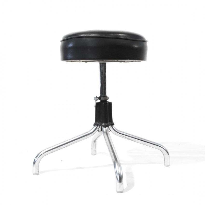 tabouret d 39 atelier. Black Bedroom Furniture Sets. Home Design Ideas