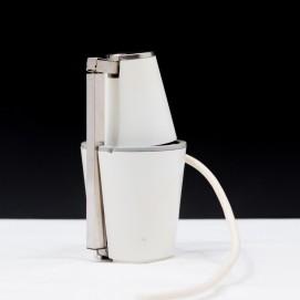 Lampette E 6 - Koch Creations