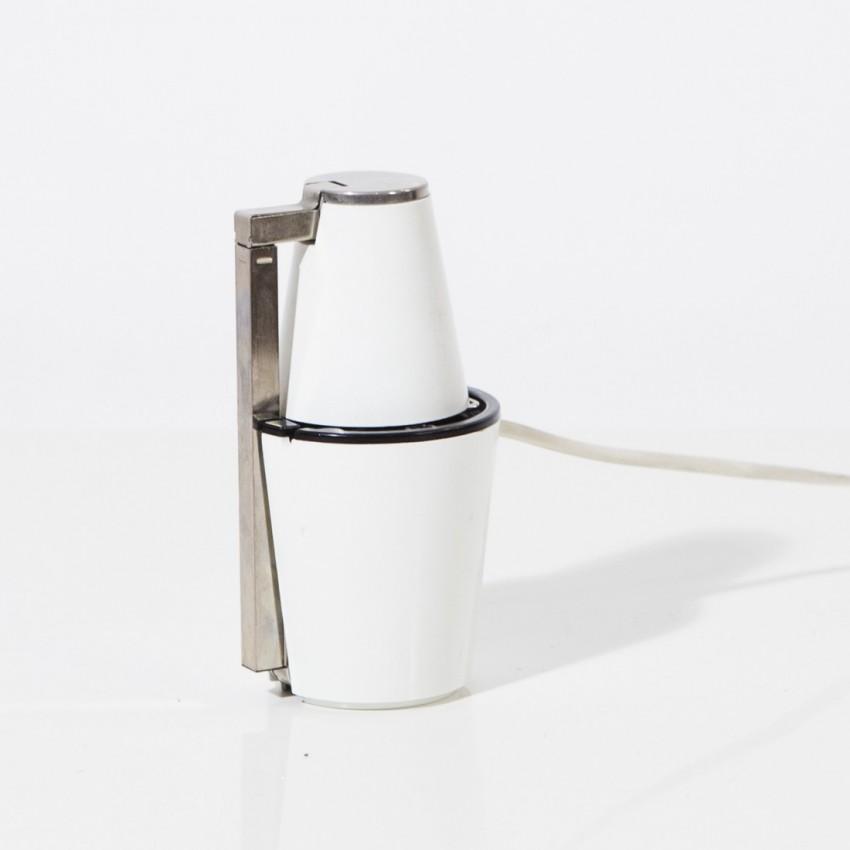 Lampette E6 - Koch Creations