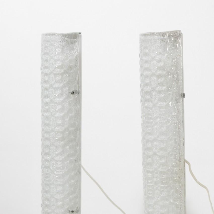 Appliques de miroir Hustadt Leuchten