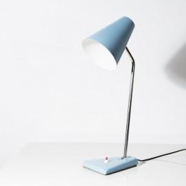 Lampe de bureau Zaos ST-16
