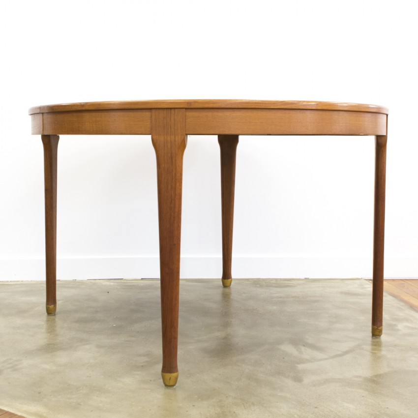 table ronde meubles tv diteur. Black Bedroom Furniture Sets. Home Design Ideas