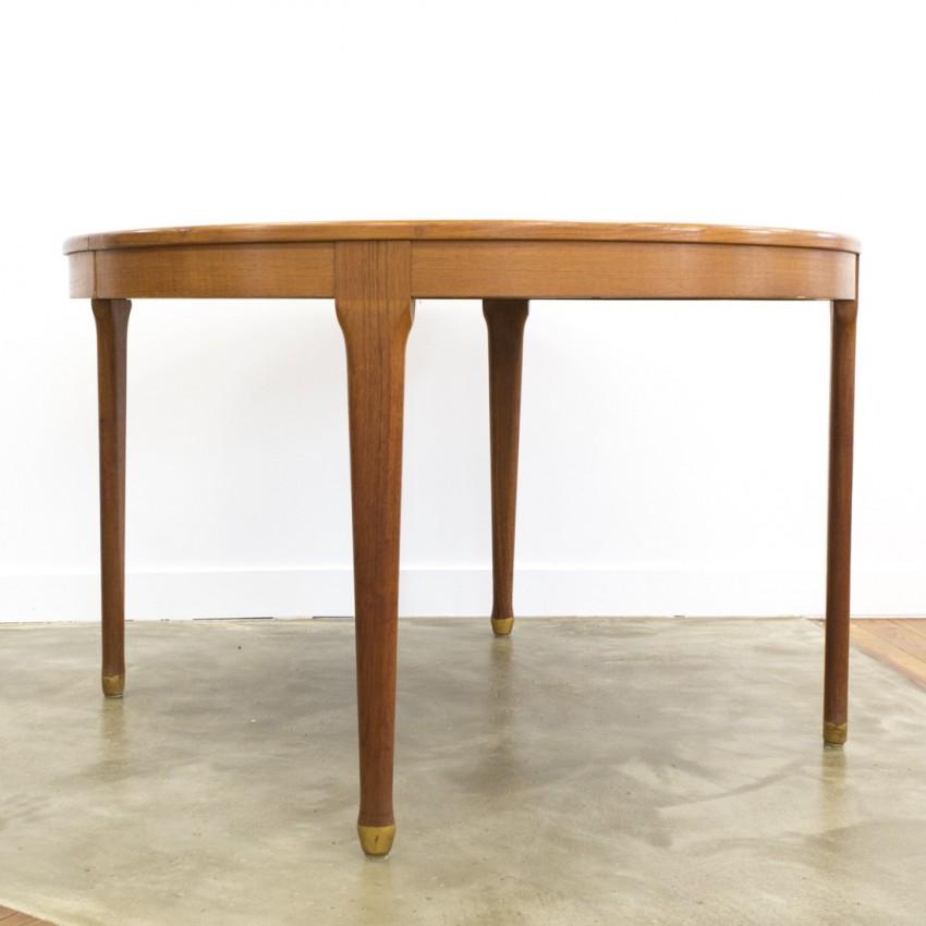 Table ronde meubles tv diteur - Table ronde meuble ...