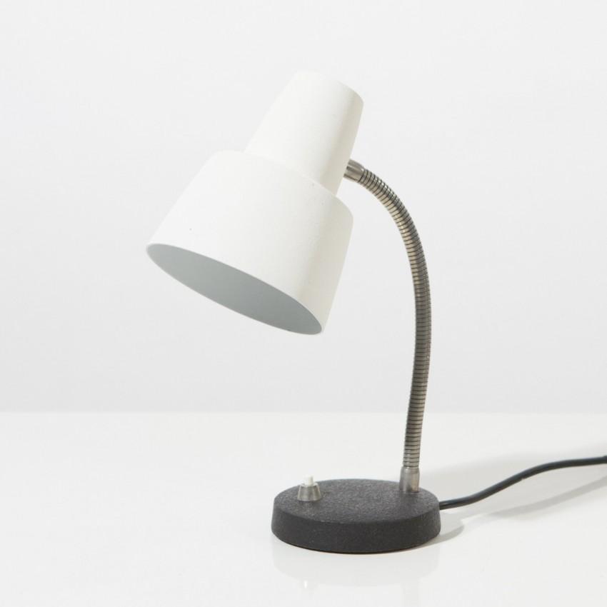 Lampe de chevet des années 1960