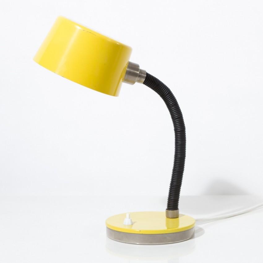 Lampe de bureau AKA Electric