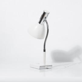 Lampe de bureau italienne - Années 1970