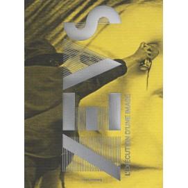 ZEVS - L'exécution d'une image - DODA