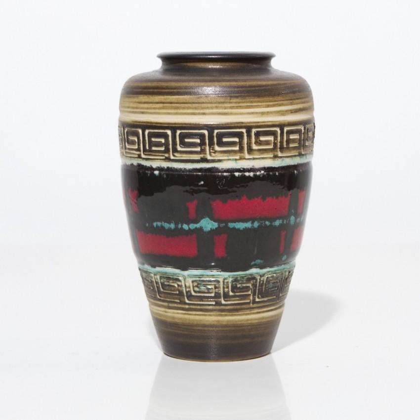Céramique allemande 154-15