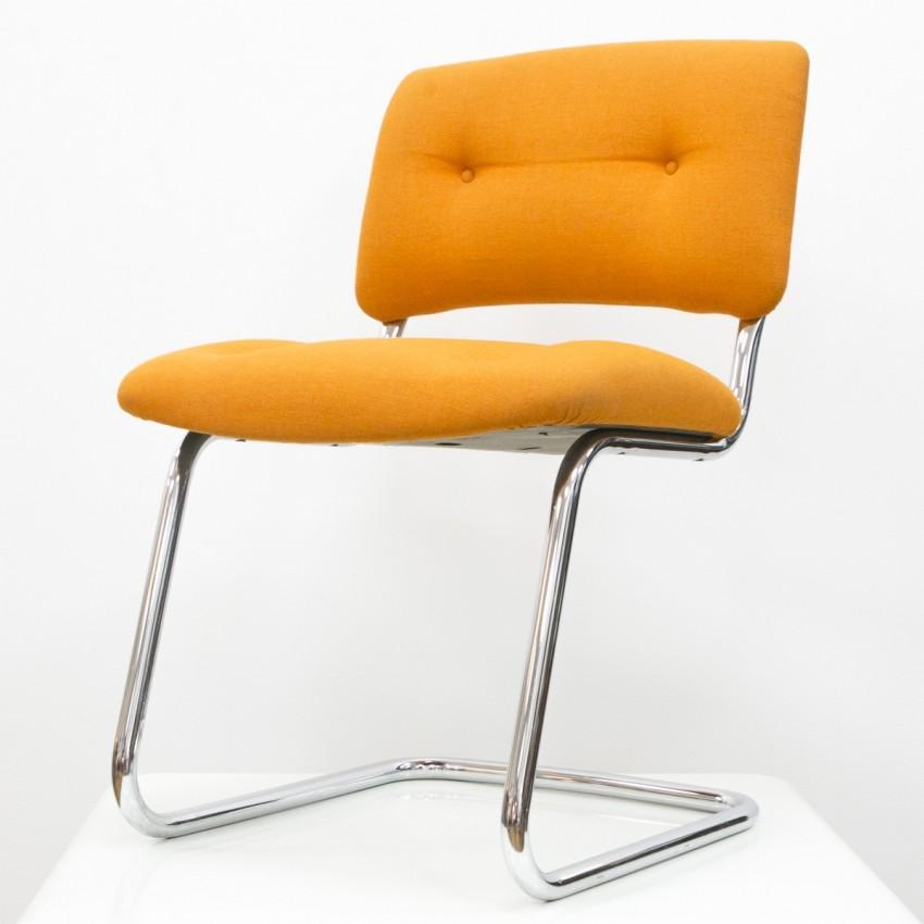 fauteuil de bureau strafor. Black Bedroom Furniture Sets. Home Design Ideas