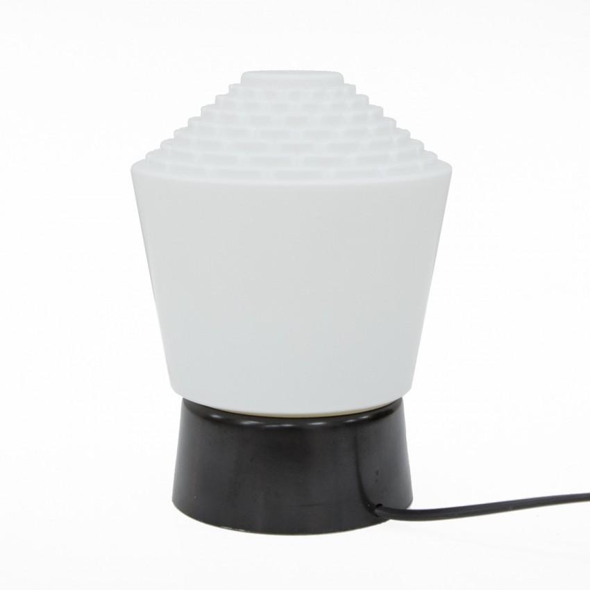 Lampe Philips Poligny