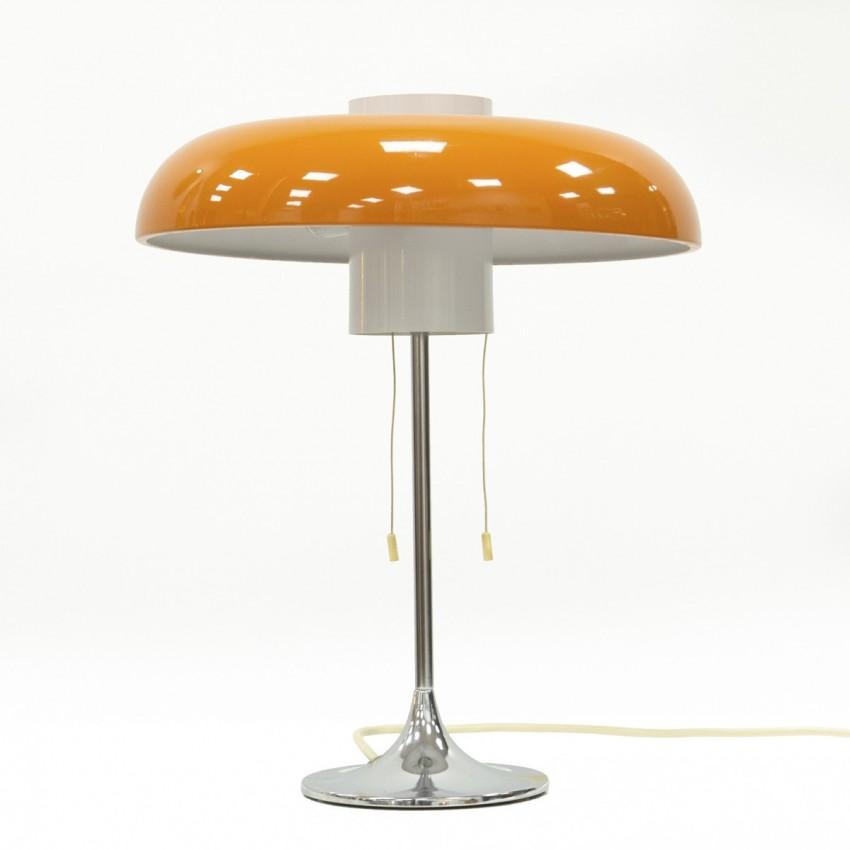 Lampe de bureau Arlus