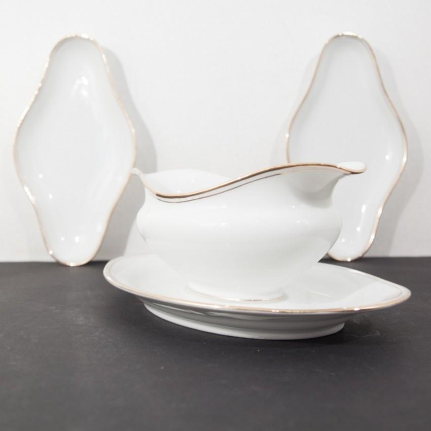 Union Porcelainière de Limoges