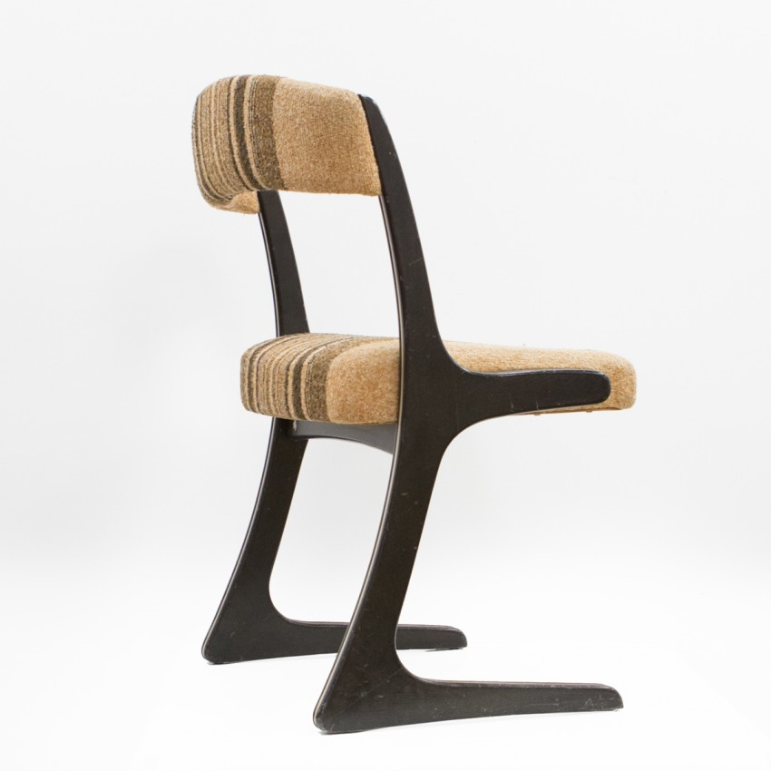 Camif chaises