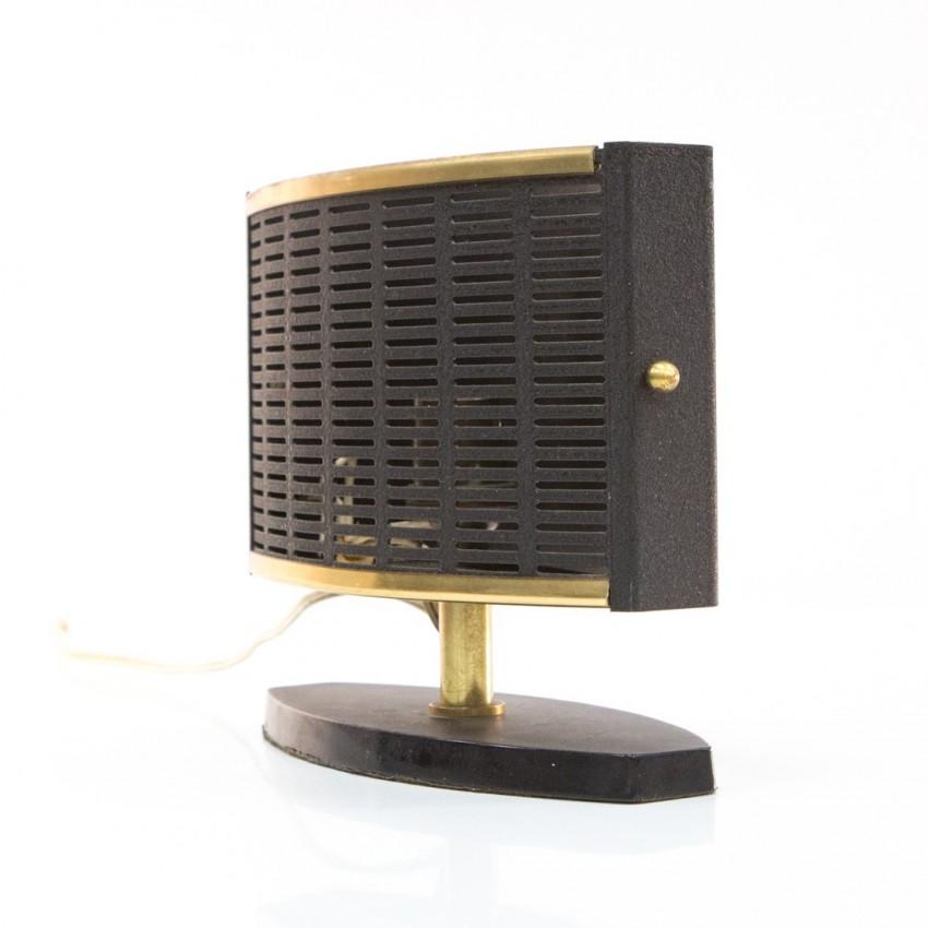 Lampe de télévision Ambiance - Aluminor