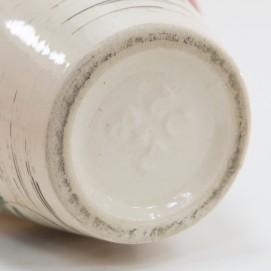 Céramique allemande 248 - 22