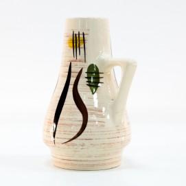 Vase Bay Keramik 270-17