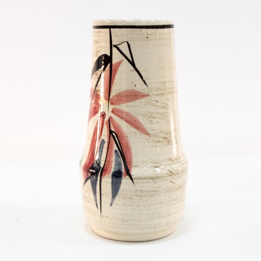 Scheurich keramik 529-25