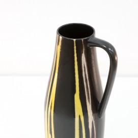 Vase en céramique - 234