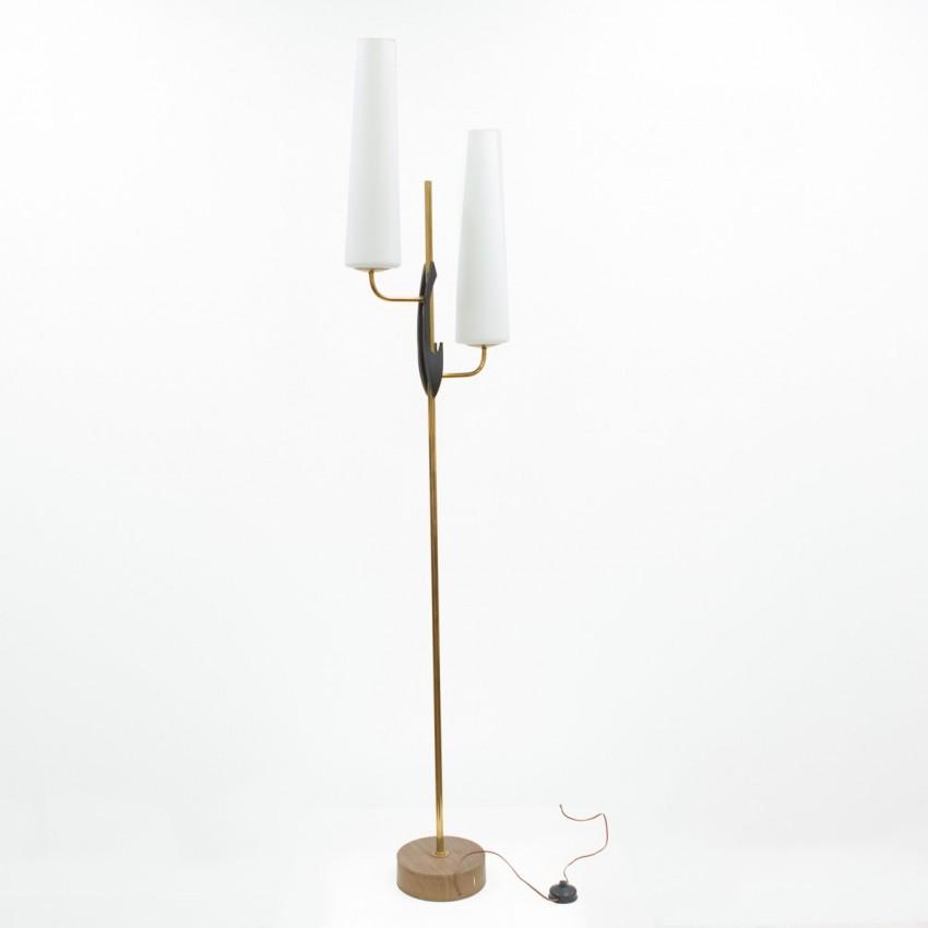 Lampadaire Royal Lumière T 118 - Lunel