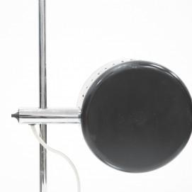 Lampe de bureau - Robert Sonneman Tik 7701
