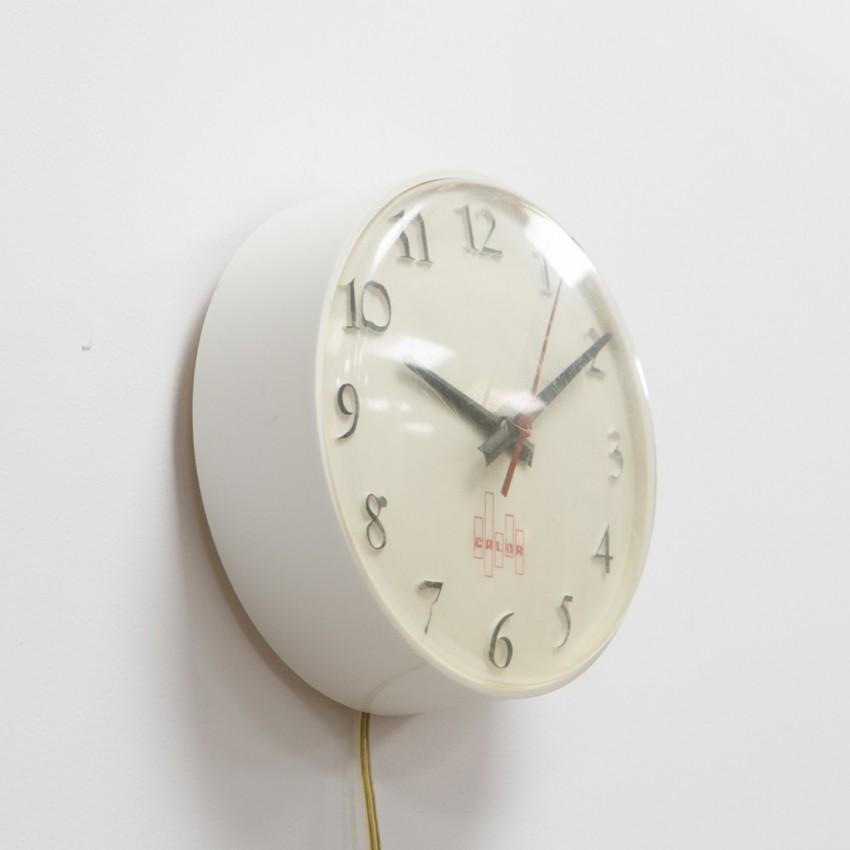 Horloge Calor 378