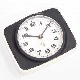 Horloge Jaz Electronic - Tedic