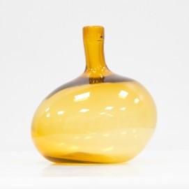 Vase de forme libre des années 1960