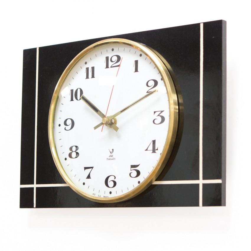 Horloge Jaz Rectic 2335-30