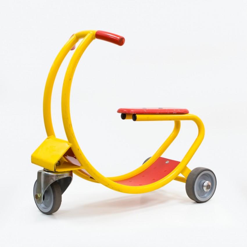 Tricycle Asco pour enfant