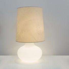 Lampe Limburg 6193 - Heinz-Josef Ohm