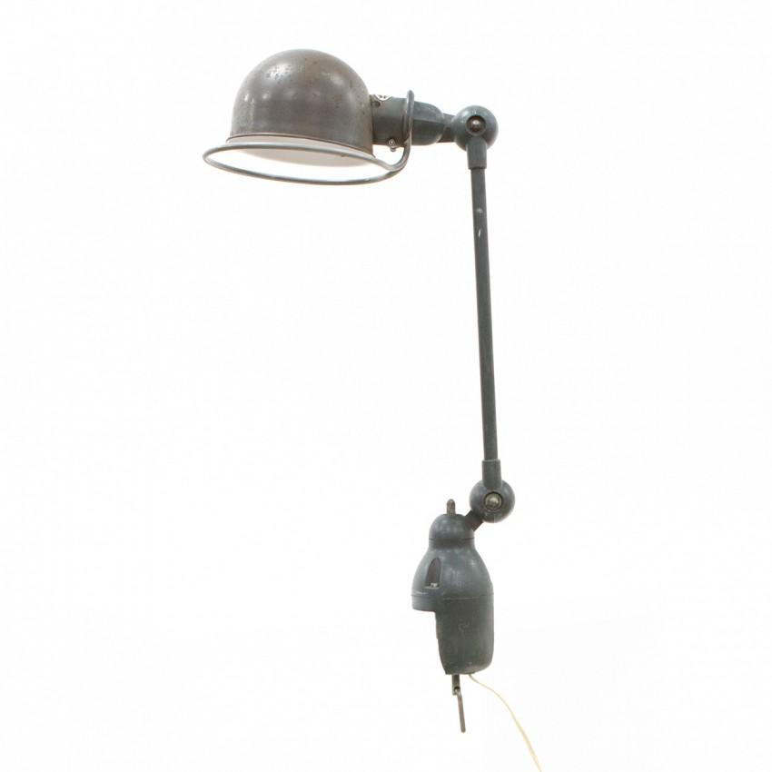 Lampe Jieldé Standard à un bras