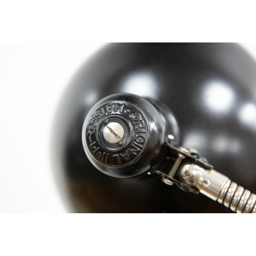 Lampe flexible à étau Kaiser Idell 6740 Super