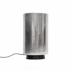 Lampe cylindrique A 04460 Concord Lighting (Rotaflex)