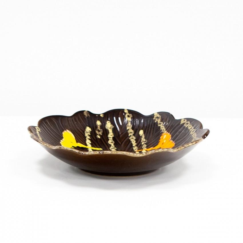 Coupe en céramique - Poët-Laval