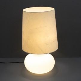 Lampe Limburg 6193