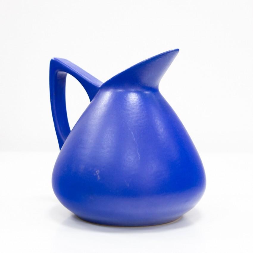 Pichet en céramique - Marei 48-19