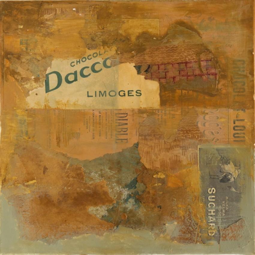 Daccord, les meilleurs chocolats de Limoges