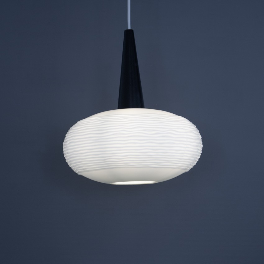 Suspension Philips Edam - Louis Kalff
